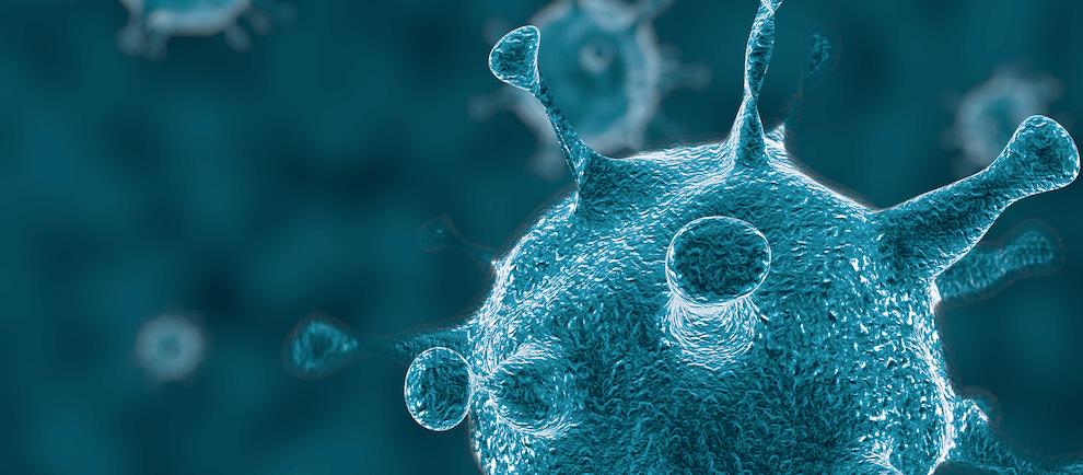 Lezioni al tempo del Coronavirus